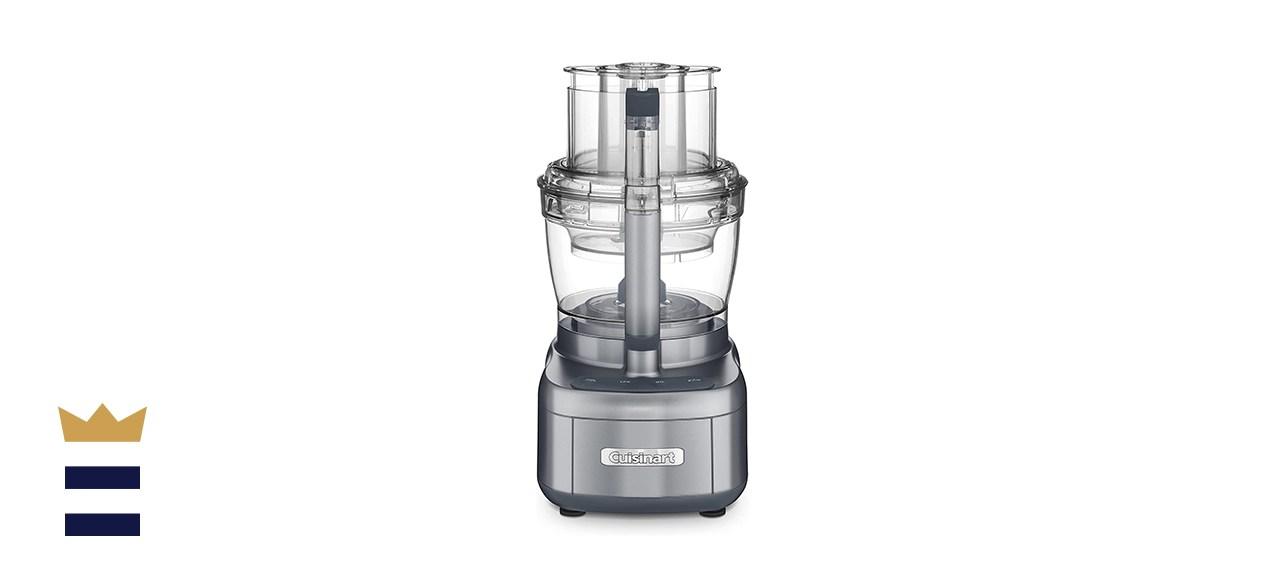 Cuisinart Elemental 13 Cup Food Processor