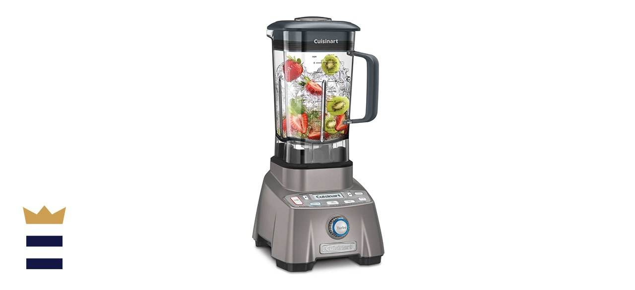 Cuisinart Hurricane Pro Peak HP Blender