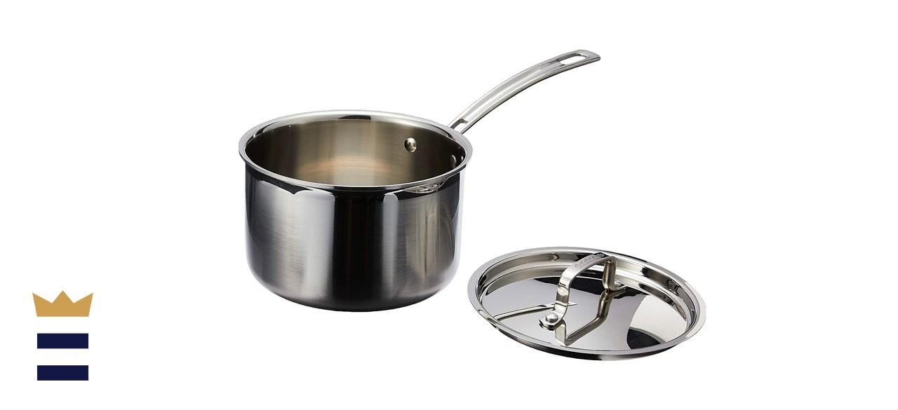 Cuisinart MultiClad Pro Sauce Pan