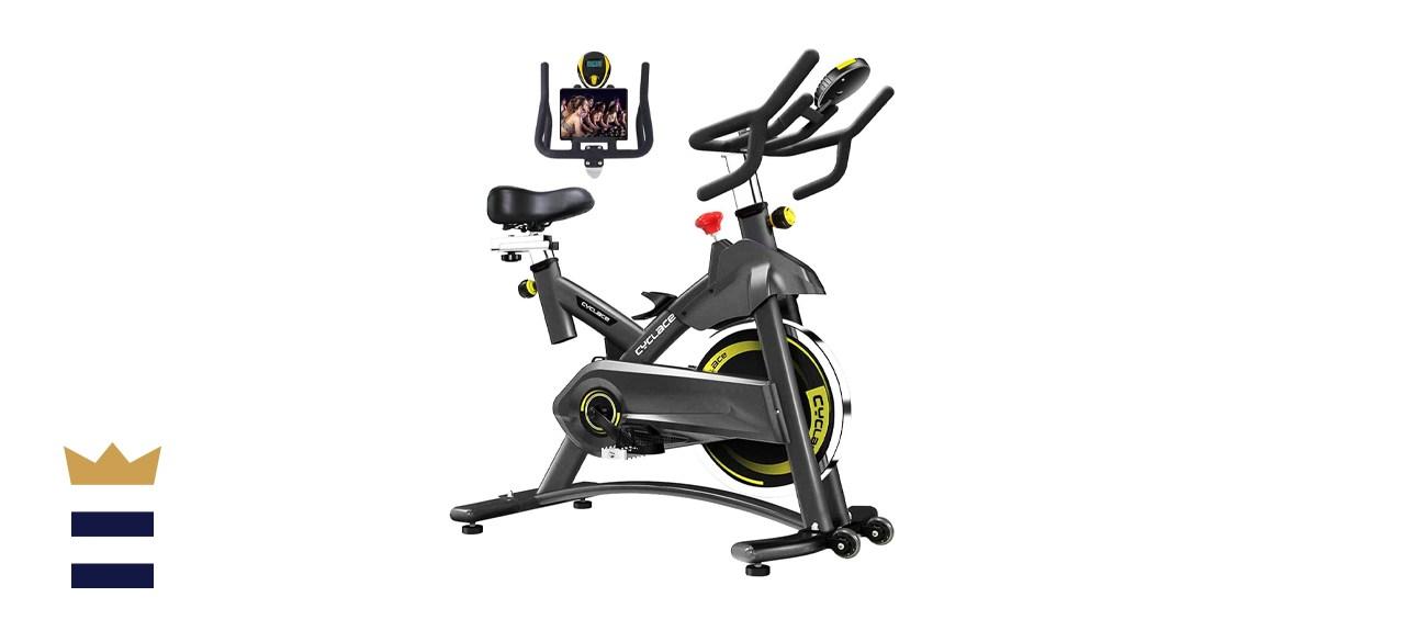 Cyclace Exercise Bike
