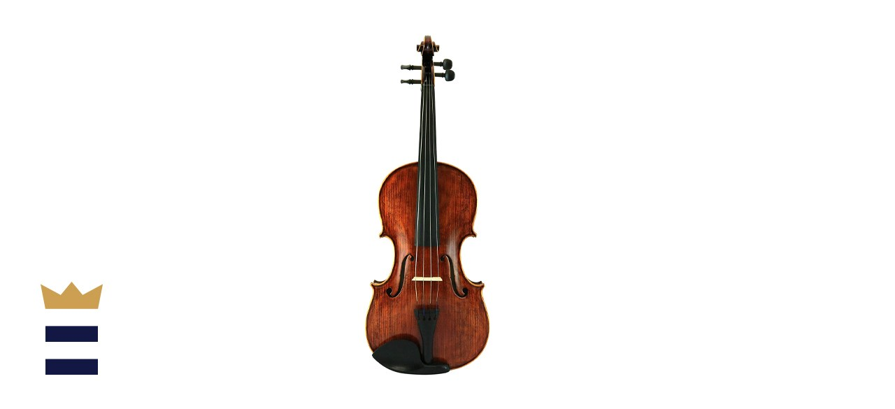 D'Luca Orchestral Series Handmade Viola