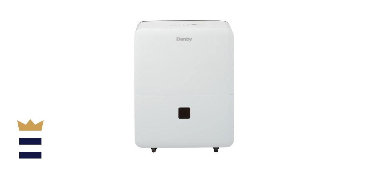 Danby 20-Pint Dehumidifier