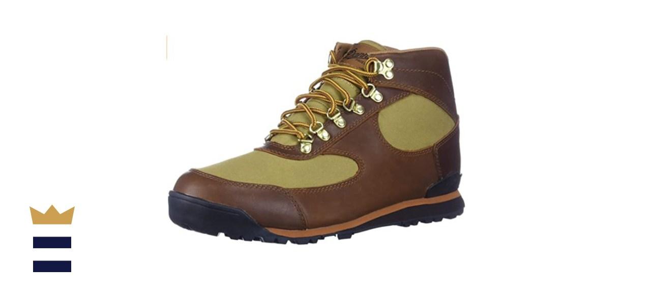 Danner Jag Hiking Boot