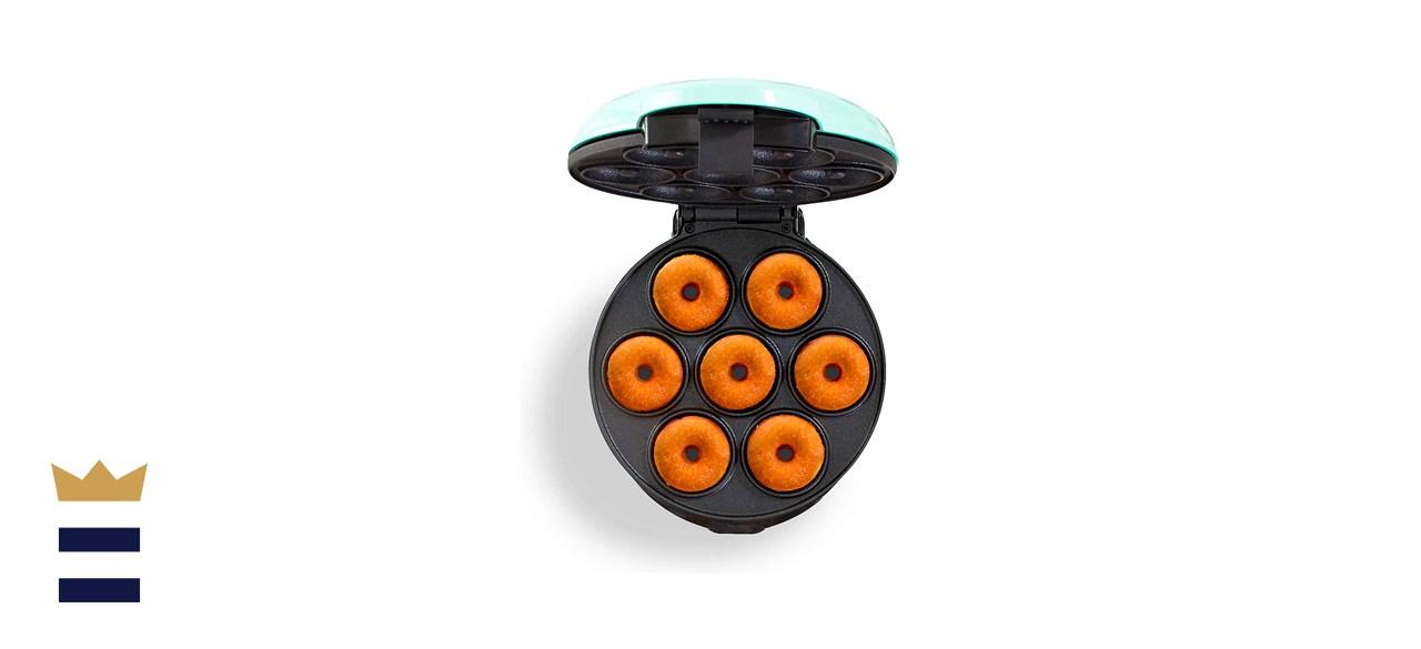 Dash Mini Donut Maker