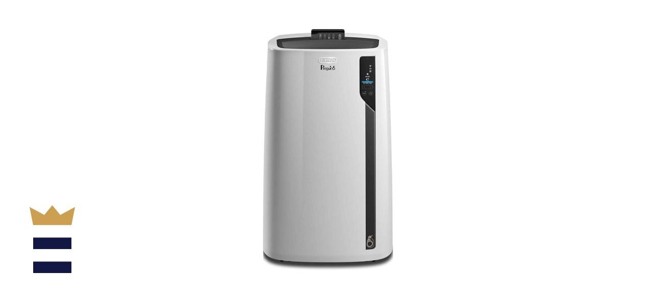 De'Longhi Pinguino 4-in-1 Portable Air Conditioner