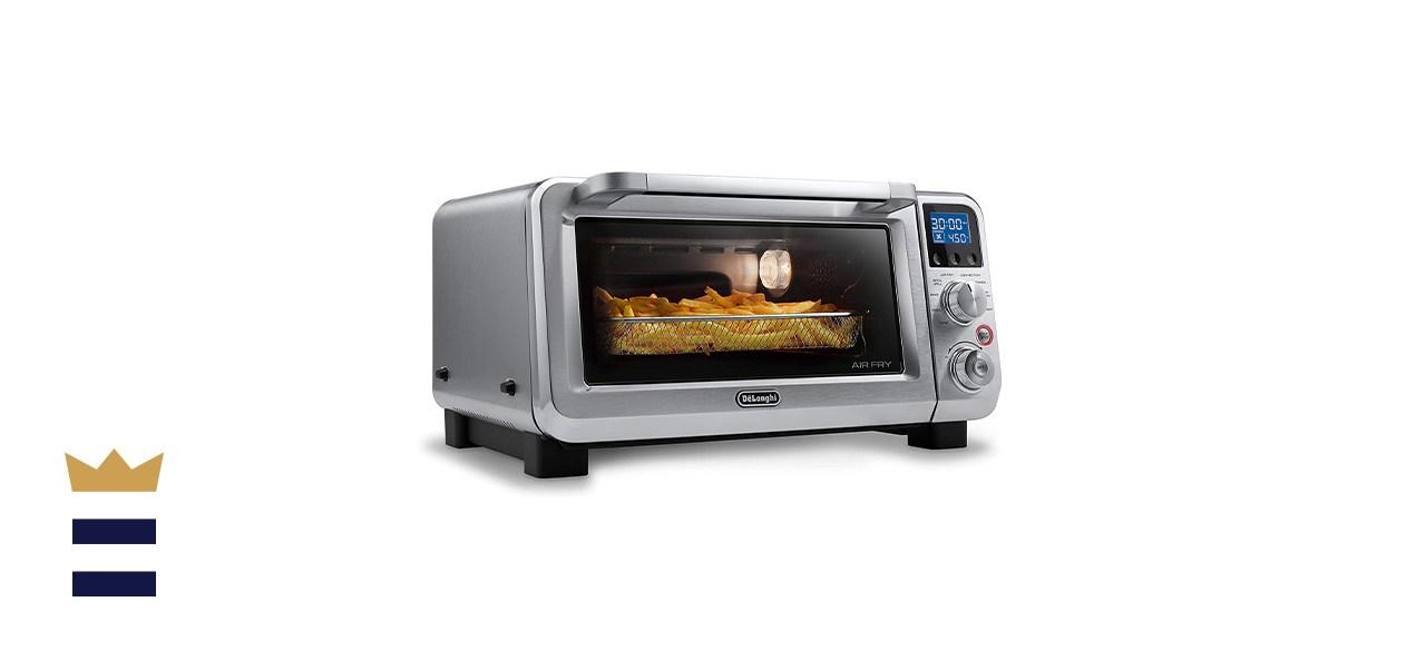 De'Longhi Digital Air Fry Oven