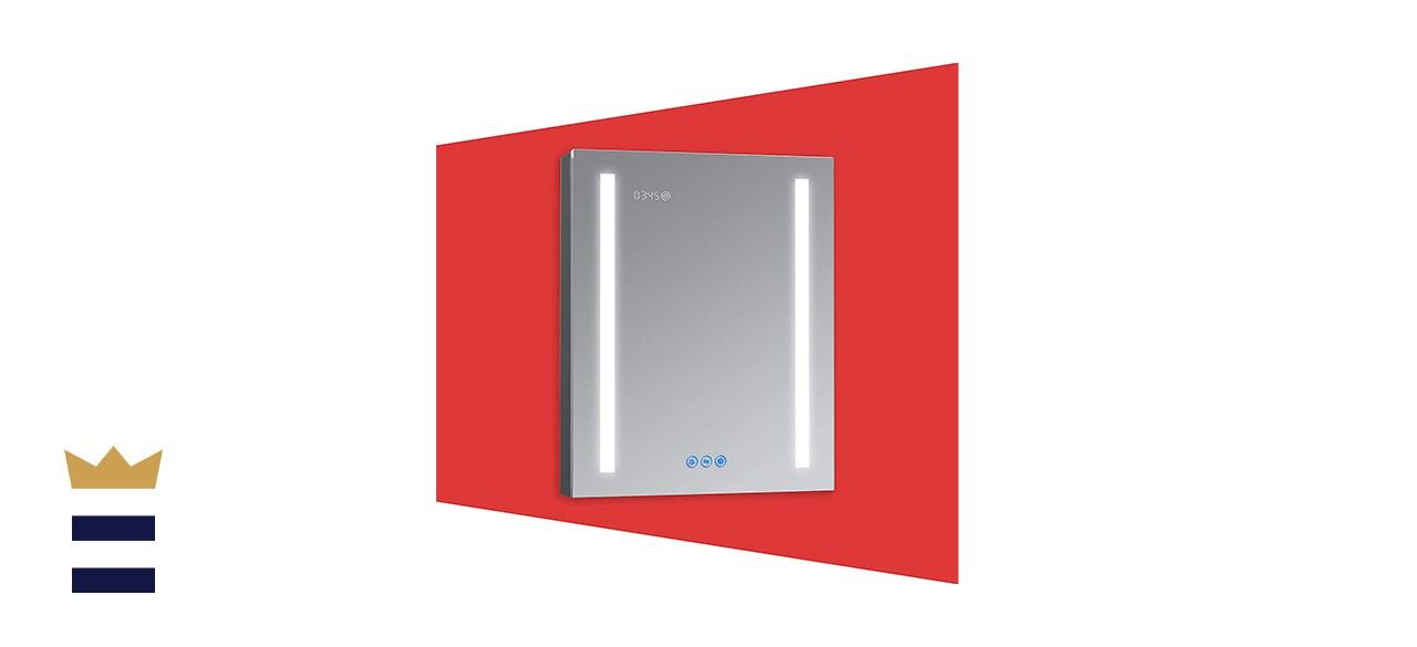 Decadom LED Mirror Medicine Cabinet