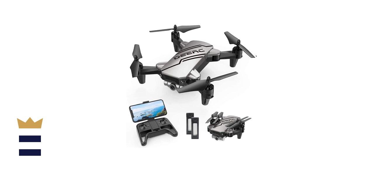DEERC D20 Mini Drone