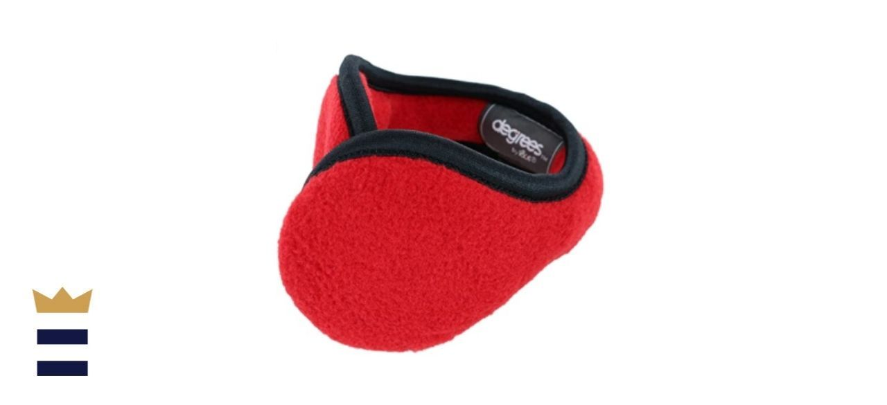 Degrees by 180's' Youth Discovery Ear Warmers