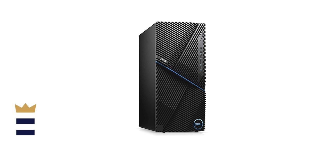 Dell G5 Gaming Desktop 5090
