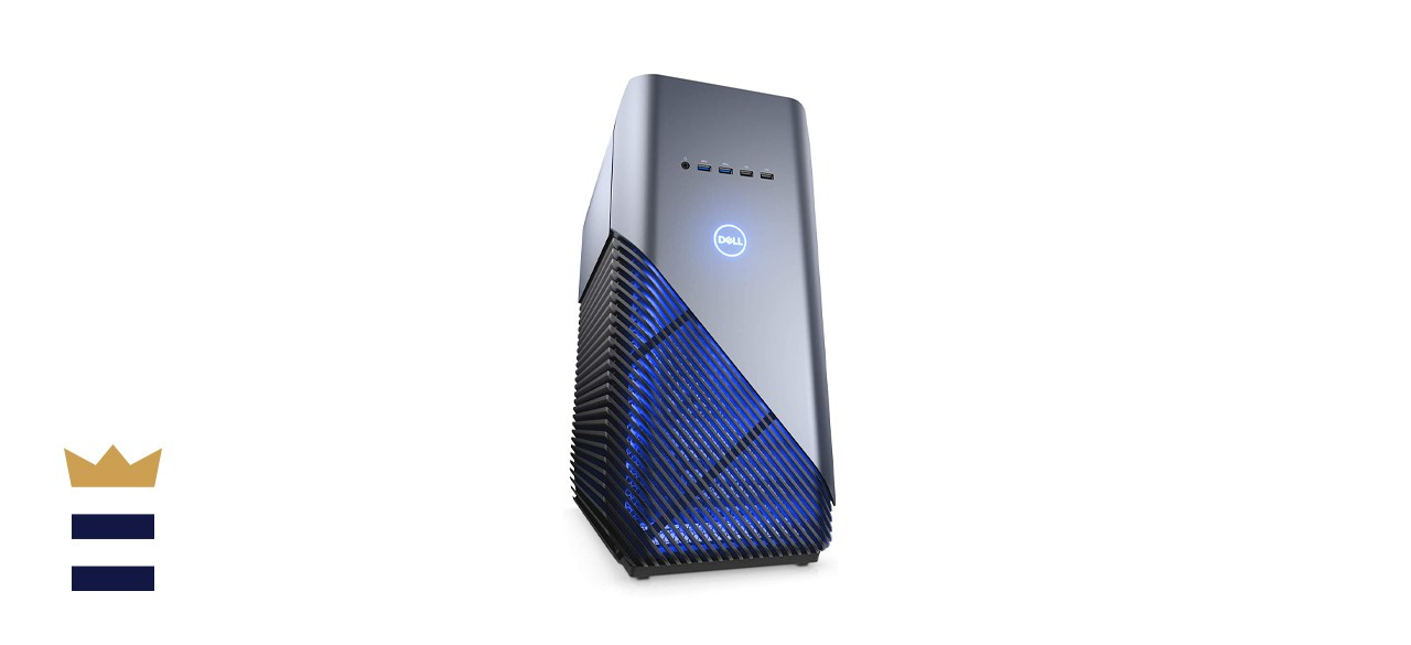 Dell Inspiron i5680-5842BLU-PUS