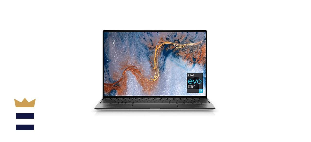 Dell XPS 13 9310 Touchscreen Ultrabook