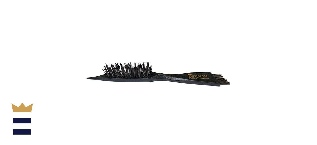 Denman's Hairbrush Cleaner