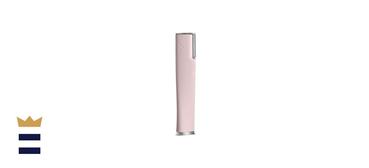 Dermaflash Luxe Dermaplaning Exfoliation Device