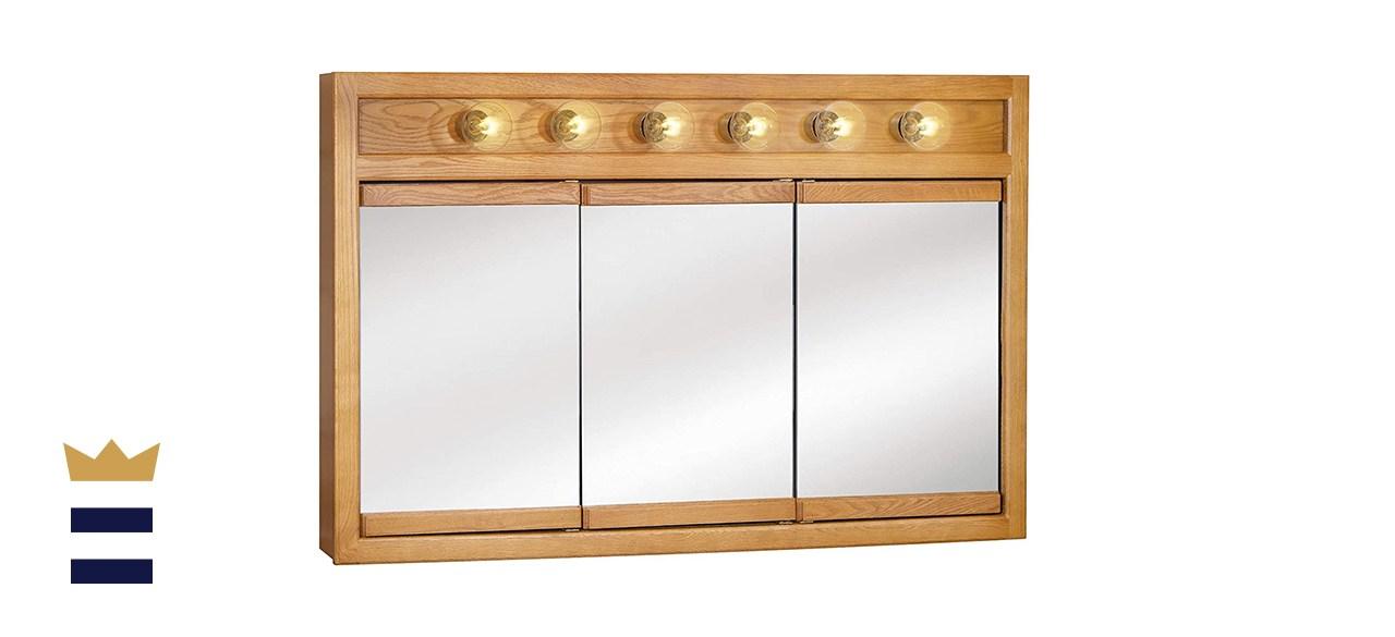 Design House Richland Cabinet