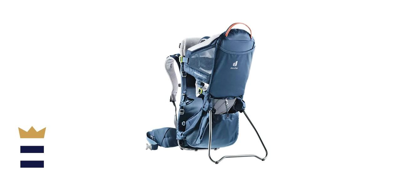 Deuter Comfort Kid Comfort Active Carrier