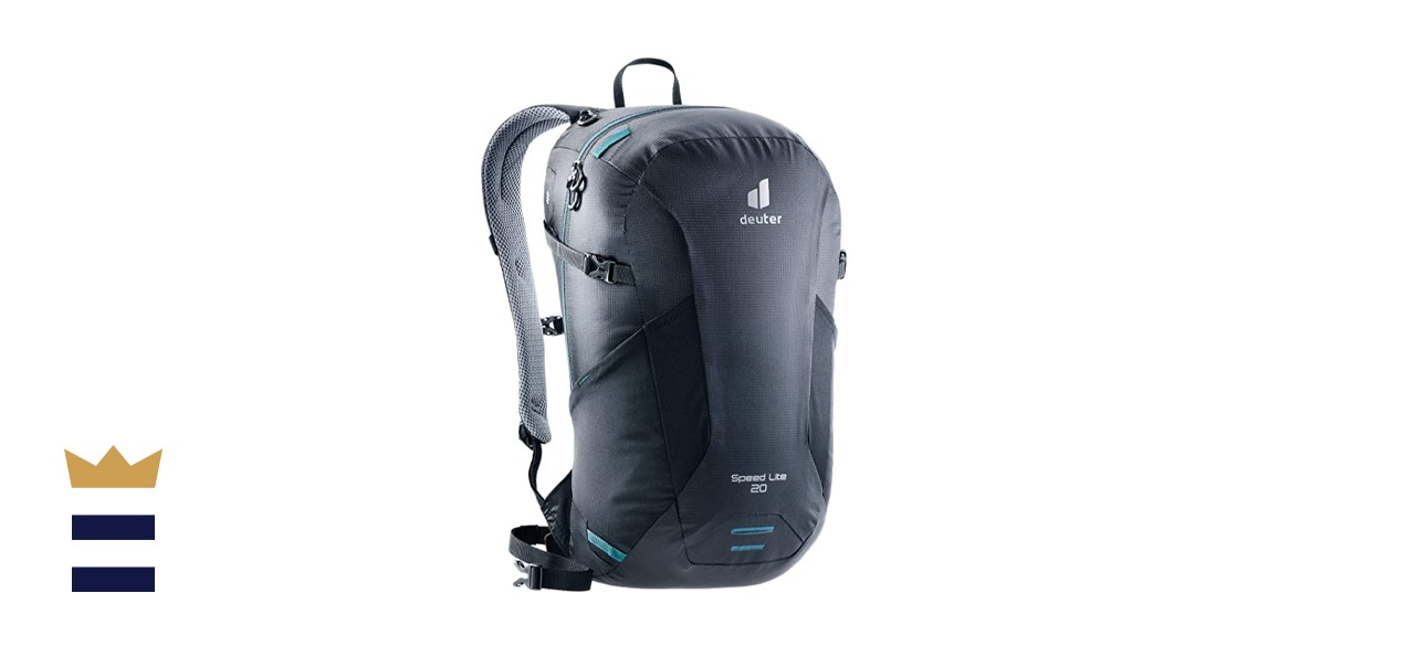 Deuter Speedlite 20L backpack