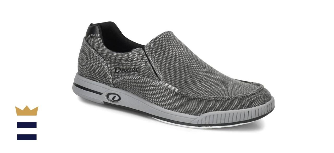 Dexter Men's Kam Bowling Shoe
