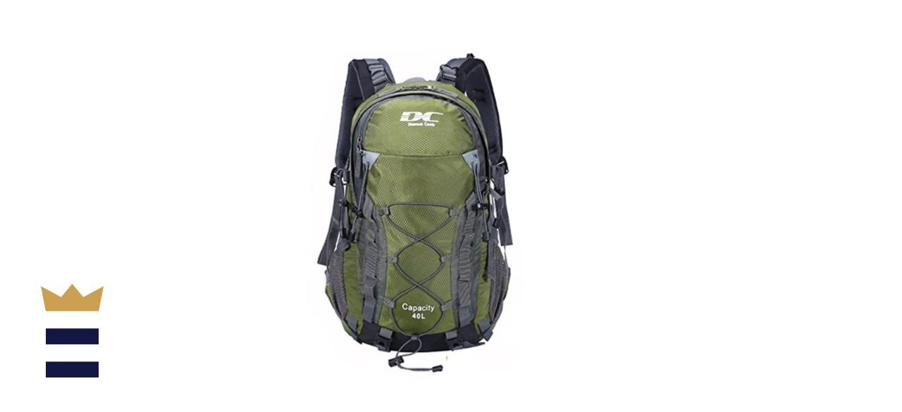 Diamond Candy 40L Hiking Backpack