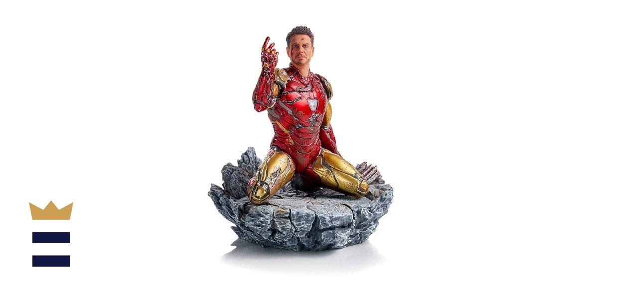 Diamond Select Avengers: Endgame Iron Man