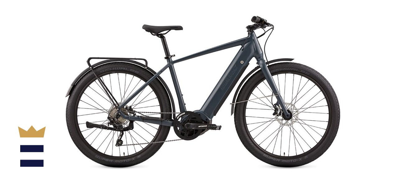 Diamondback Union 1 e-Bike