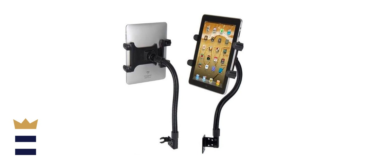 DigitlMobile Tablet Mount for Car