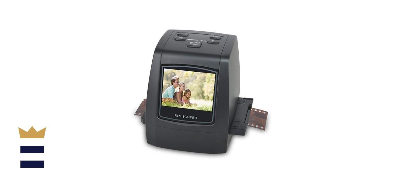 Digitnow Film & Slide Scanner