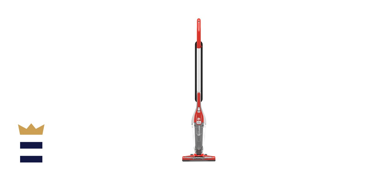 Dirt Devil Power Express Lite Stick Vacuum