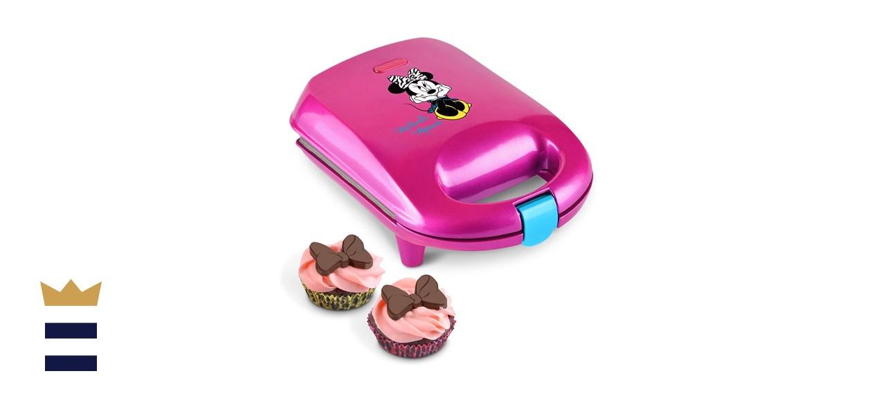 Disney Minnie Mouse Cupcake Maker