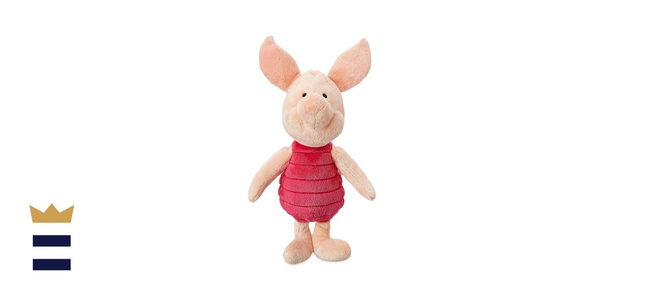 Disney Piglet Plush