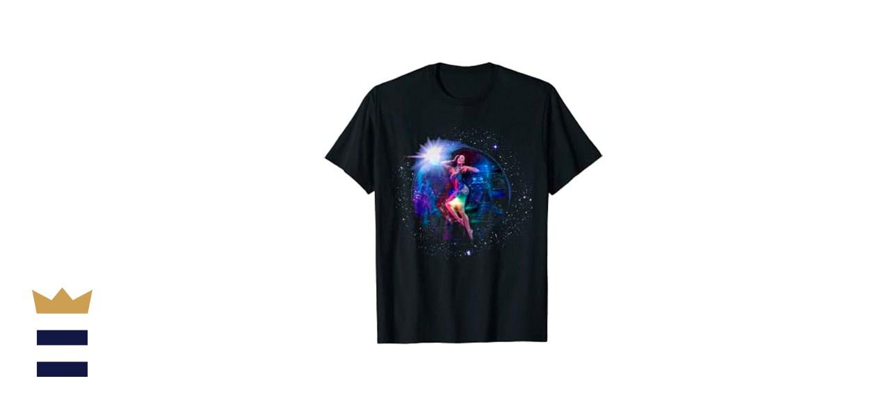 Doja Cat Planet Her Tshirt