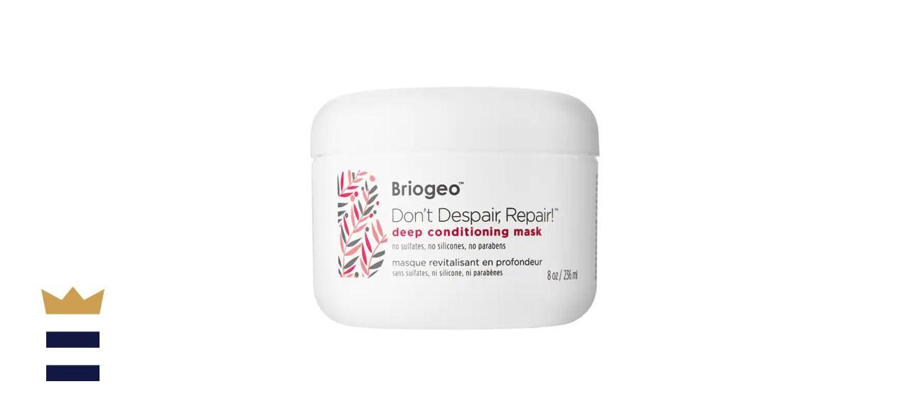 Best Briogeo product