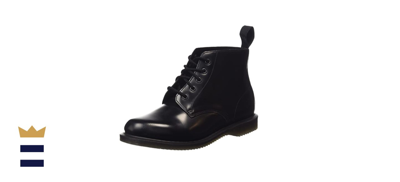 Dr. Martens Emmeline Women's Boot