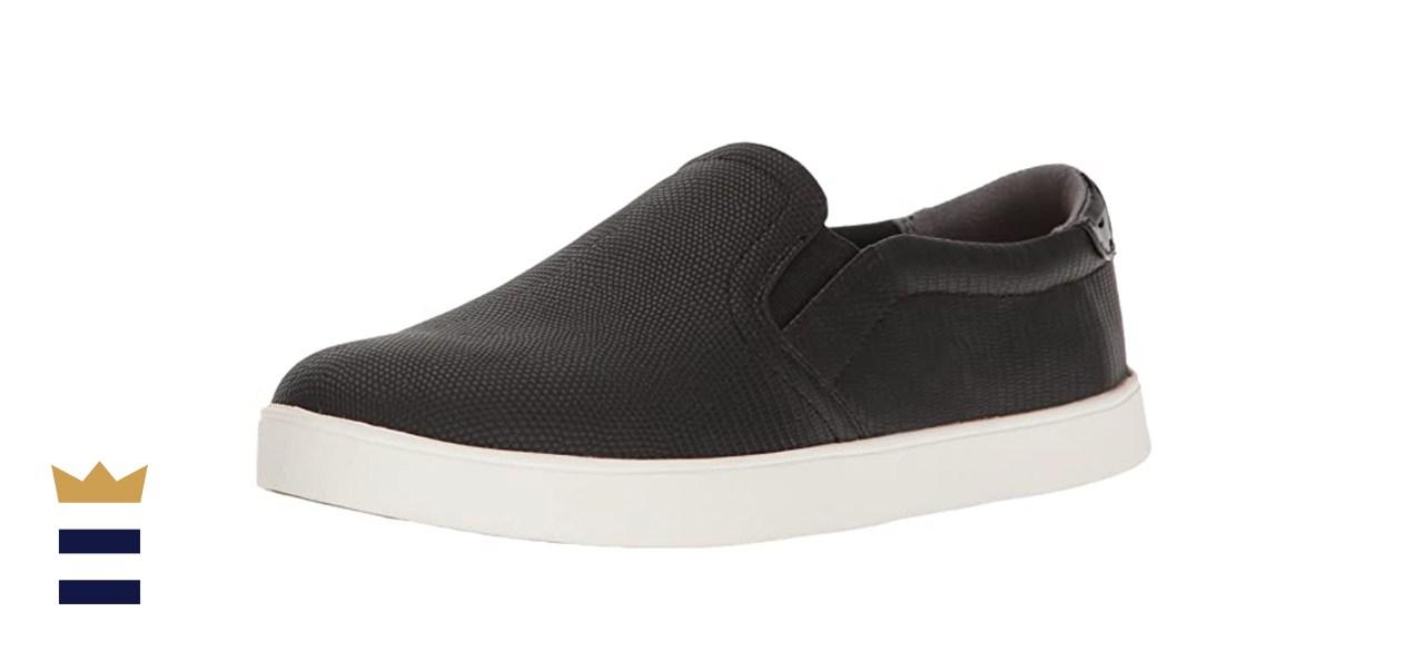 Dr. Scholl's Madison DG Slip-on Sneaker