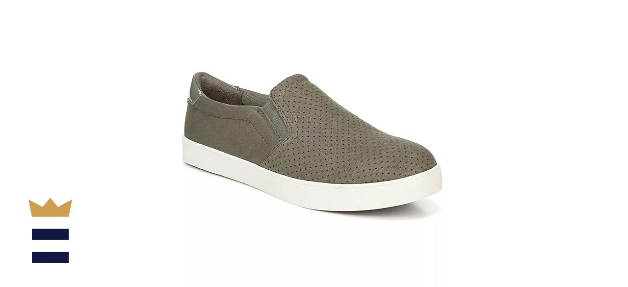 Dr. Scholl's Shoes Madison Sneaker