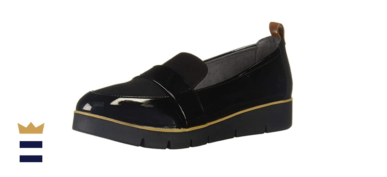 Dr. Scholl's Shoes Women's Webster Loafers