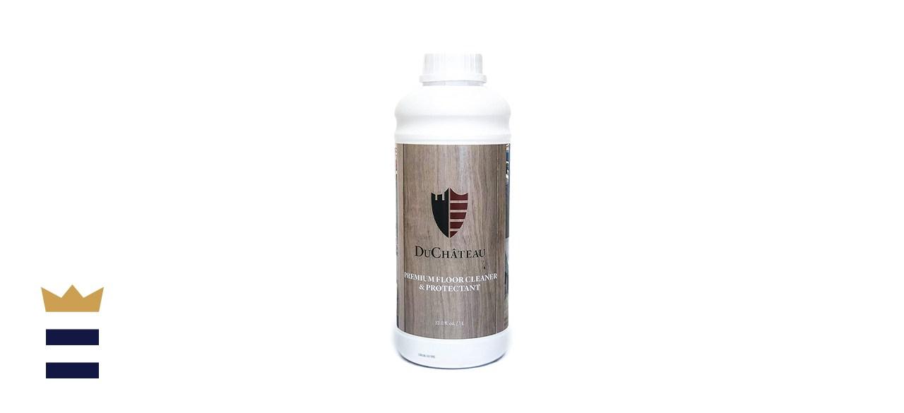 DuChateau Premium Floor Cleaner & Protectant