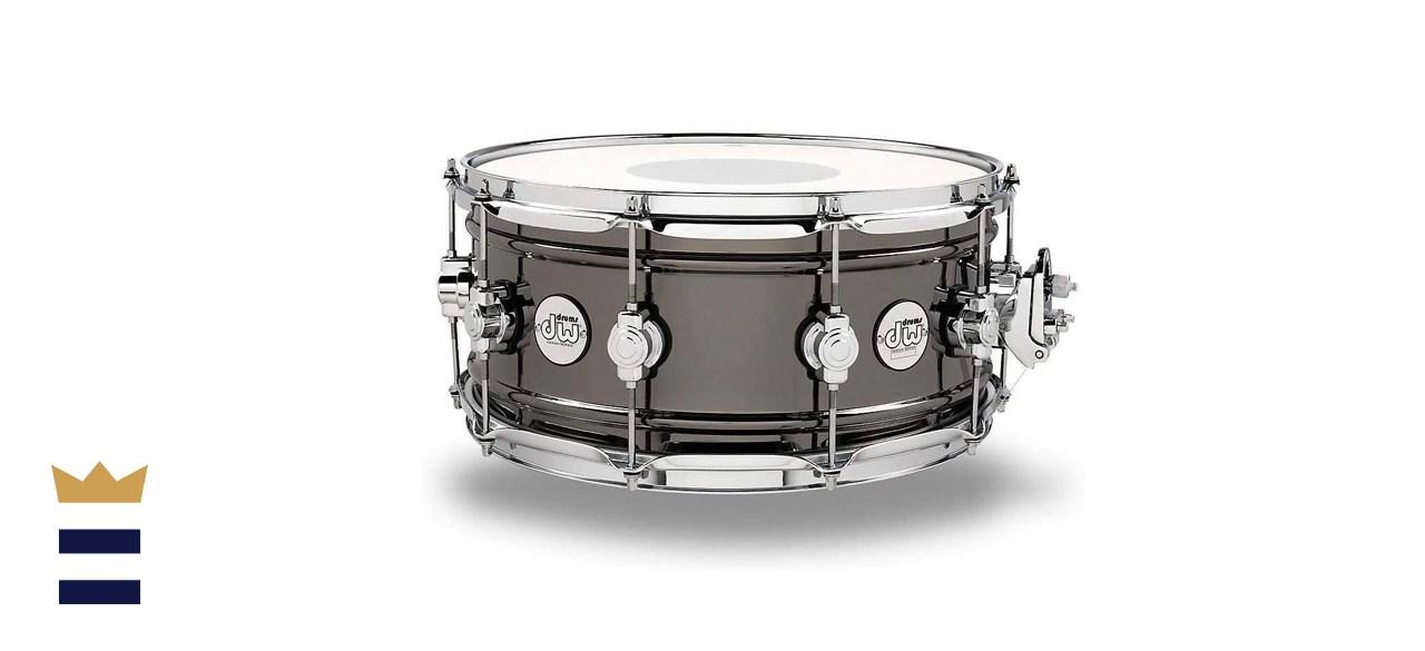 DW Snare Drum DDSD6514BNCR