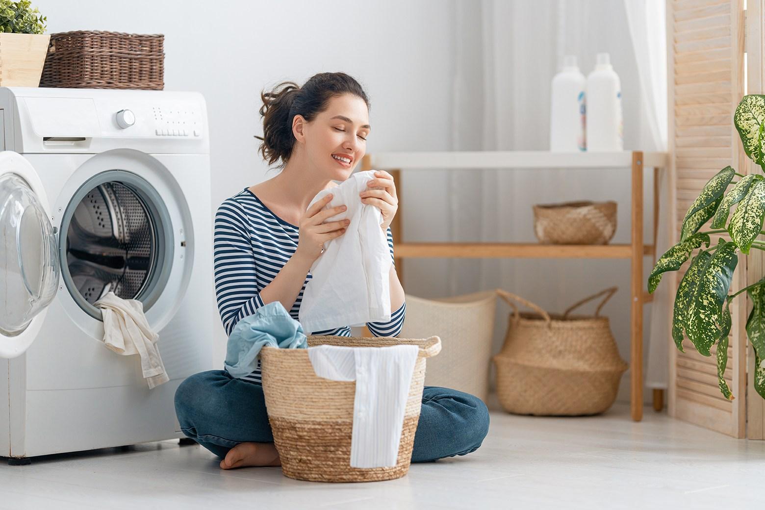 dye-free laundry detergents5