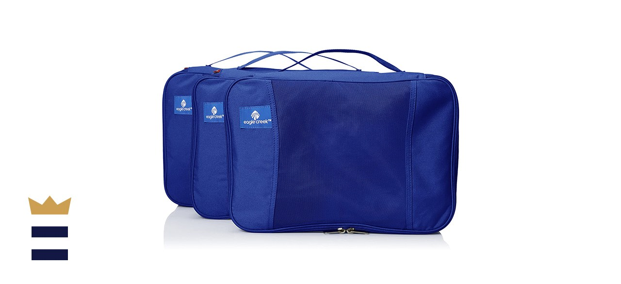 Eagle Creek Pack-It Packing Cube Set