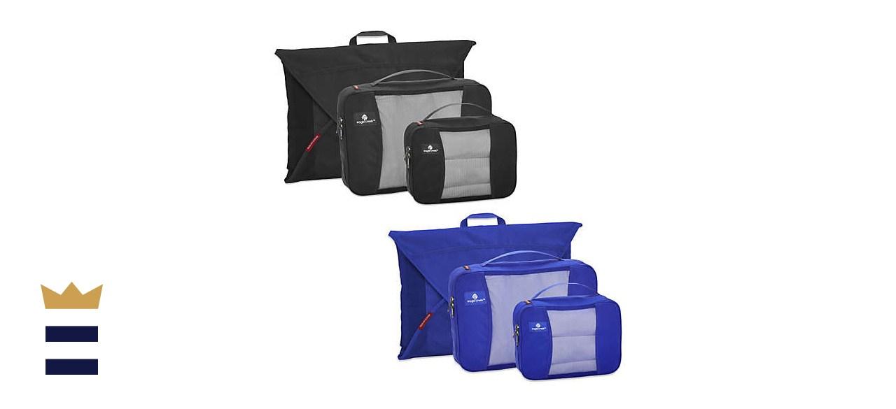 Eagle Creek Pack-It Starter Set Packing Cubes