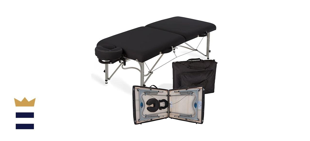 Earthlite Portable Massage Table LUNA