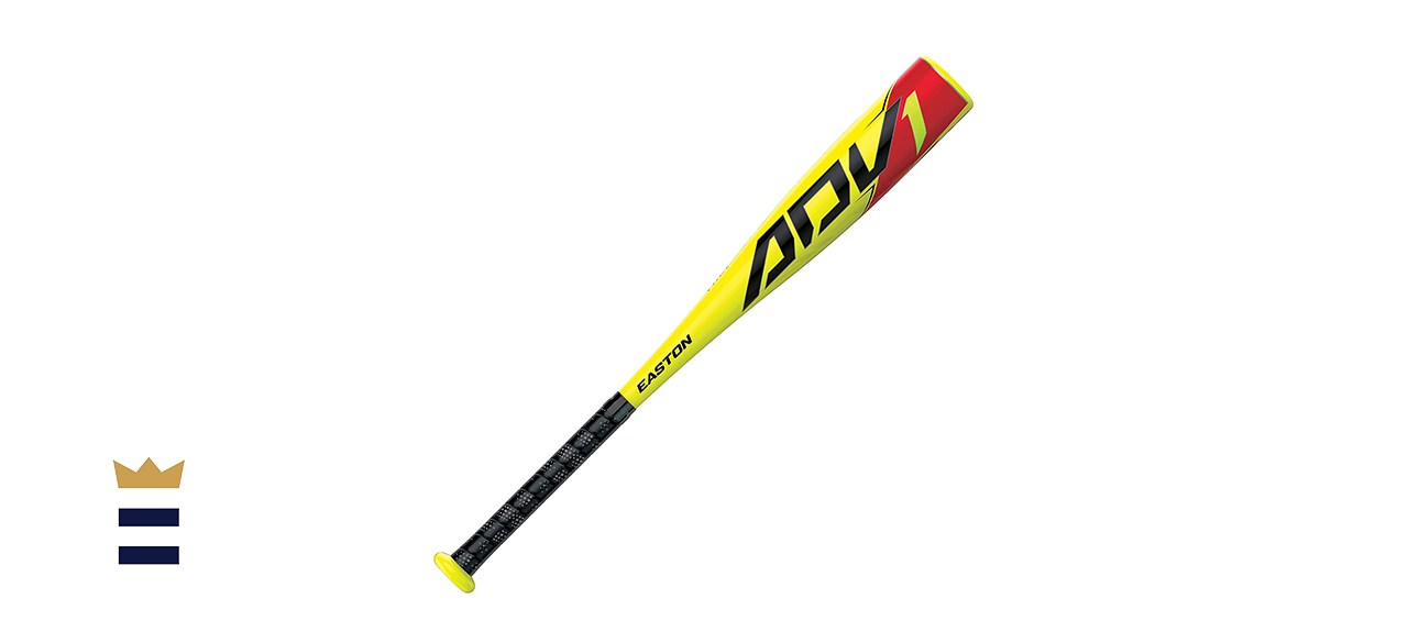 Easton ADV1 Youth Bat