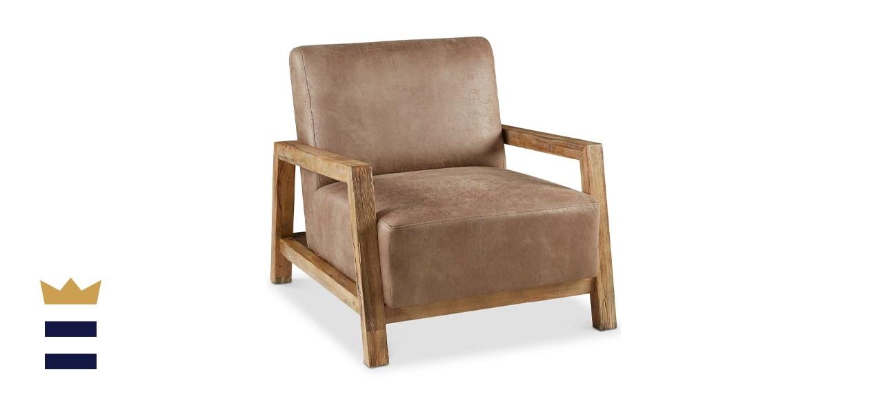 Easton Lounge Chair