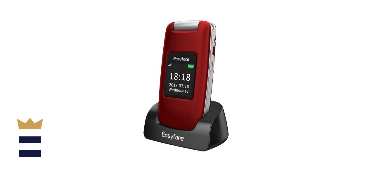 Easyfone Prime