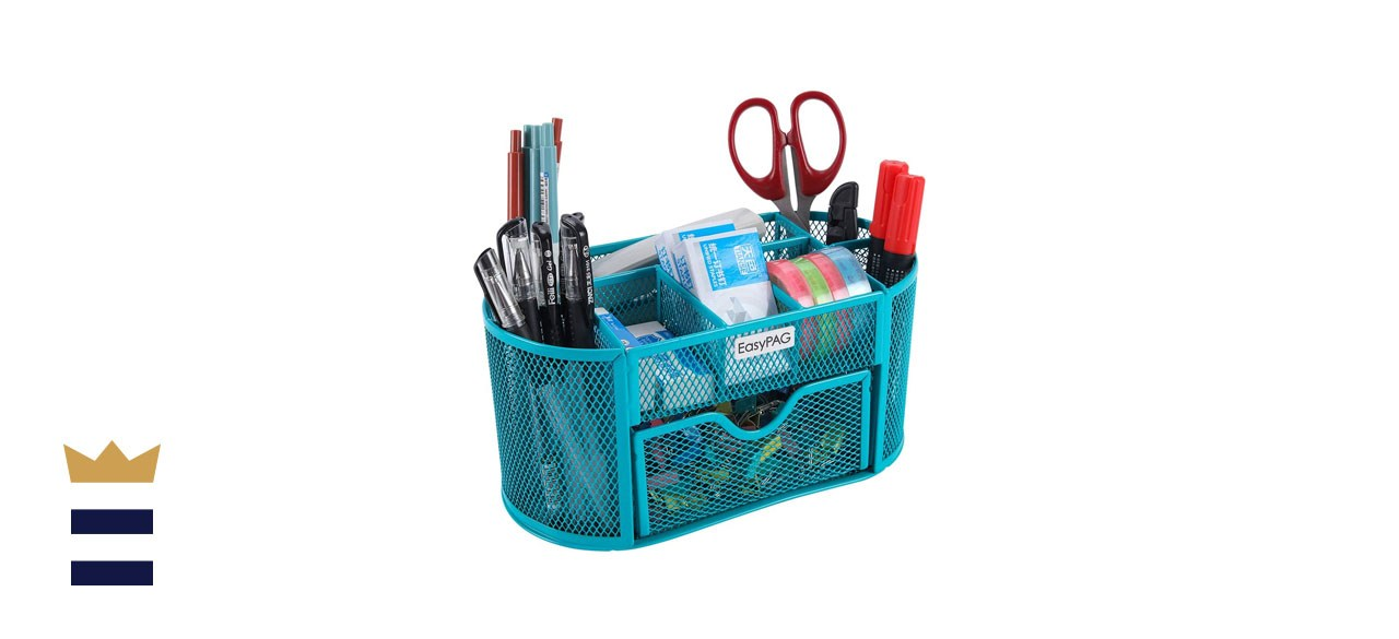 EasyPAG Mesh Supply Caddy