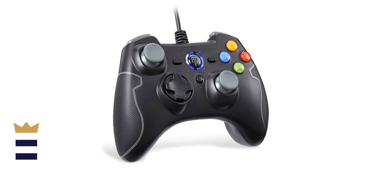 EasySMX Wired Gaming Controller