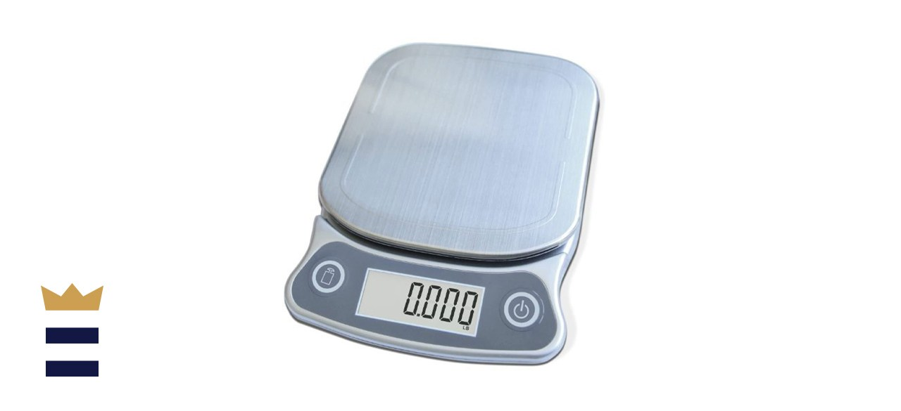 EatSmart Precision Elite Scale