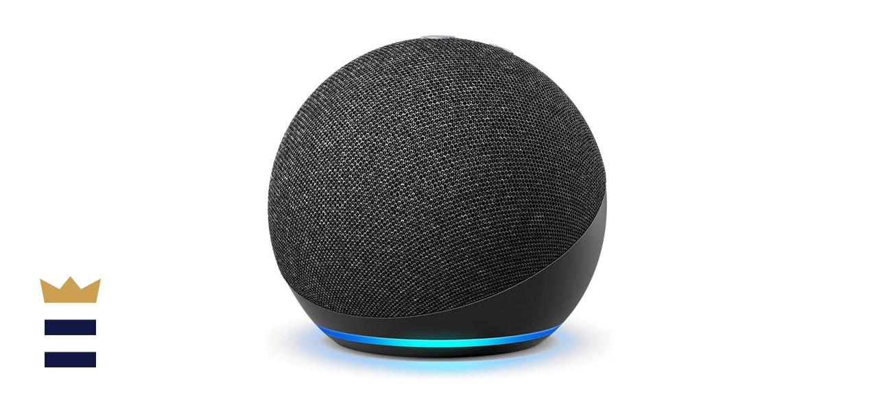 Echo Dot 4th Gen