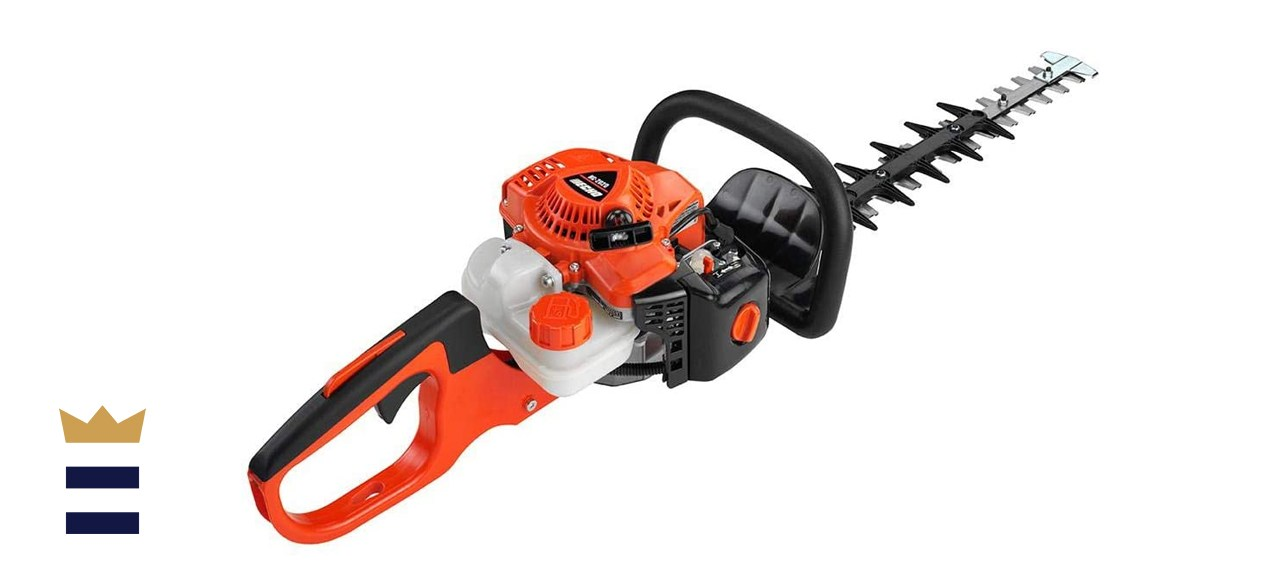 Echo Gas 2-Cycle Hedge Trimmer